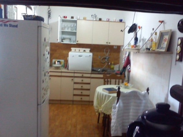 Acheter une maison en croatie bord de mer senj for Acheter une maison en croatie