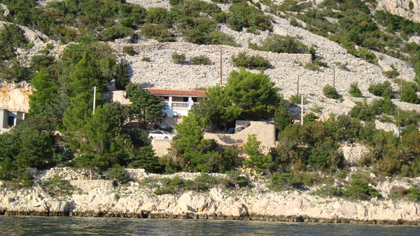 Quelques liens utiles for Acheter une maison en croatie