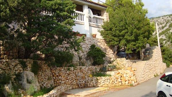 Acheter une maison en croatie bord de mer segu maison for Acheter une maison en normandie bord de mer