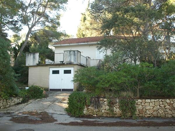 Acheter une maison en croatie ventana blog for Acheter une maison construite par un particulier