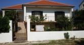 Pridraga (Dalmatie du nord) – 150.000 €
