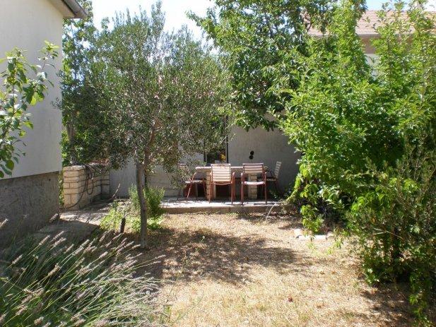 Acheter une maison en croatie pridraga pr s de zadar for Acheter une maison construite par un particulier