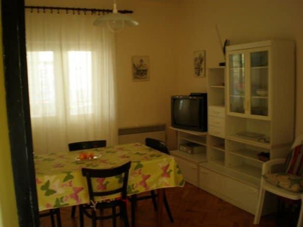 Acheter une maison en croatie pridraga pr s de zadar for Acheter une maison a detroit