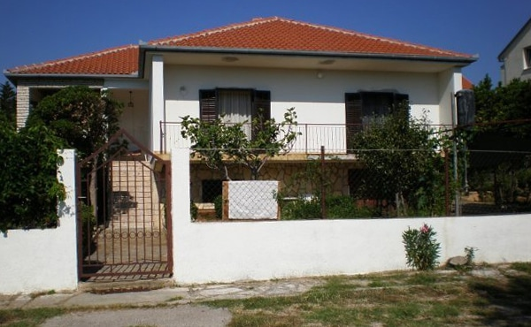 acheter une maison en croatie pridraga pr s de zadar