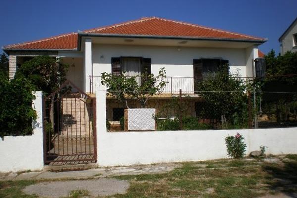 Acheter une maison en croatie pridraga pr s de zadar for Acheter une maison ouaga 2000