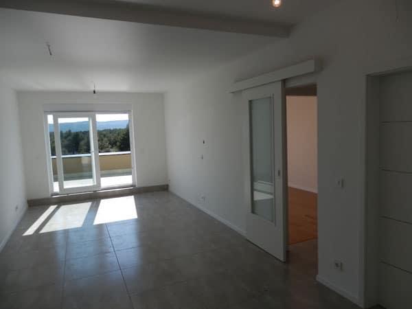 Acheter un appartement en croatie ibenik en dalmatie for Acheter un appartement