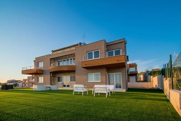 Acheter un appartement en croatie appartements vendre for Acheter logement