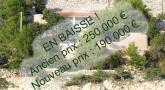 Donja Klada (Quarner) – 190.000 €
