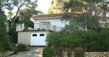 Ile de Hvar (Dalmatie centrale) – 330.000 €