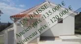 Posedarje (Dalmatie du nord) – 110.000 €