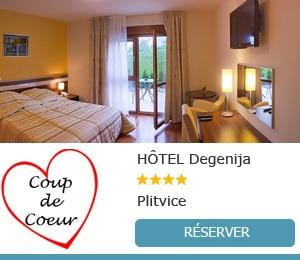 plitvice-hotel