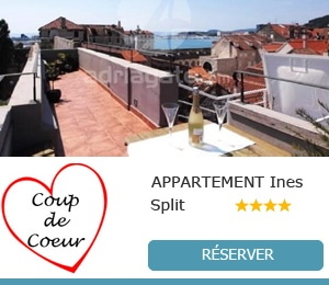 split-appartement