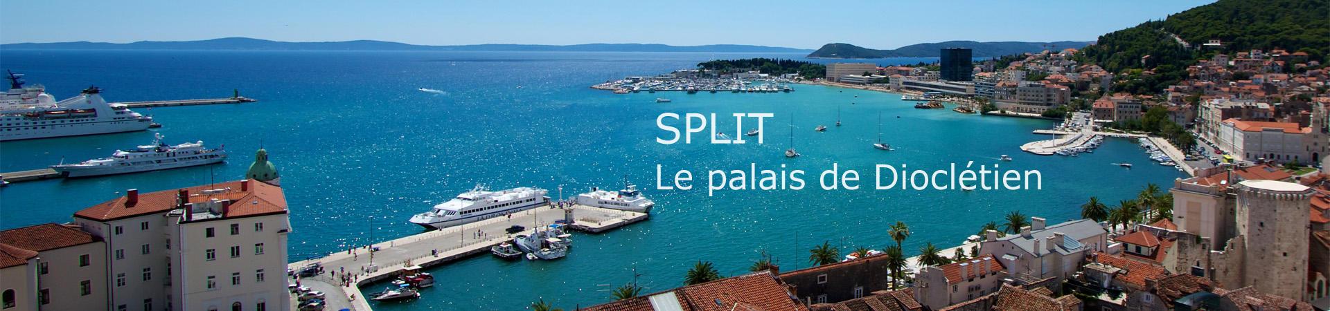 slider-split