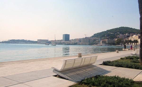 Site de rencontres Croatie