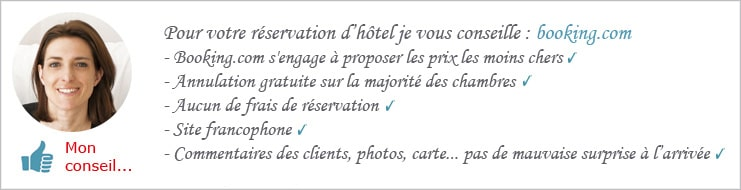 conseil-reservation-hotel
