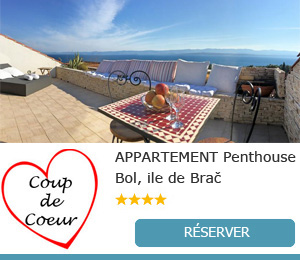 croatie-appartement-bol-brac
