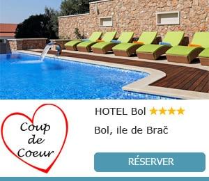 croatie-hotel-ile-brac