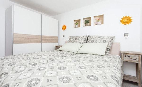 Acheter un appartement en croatie appartements vendre for Acheter un appartement