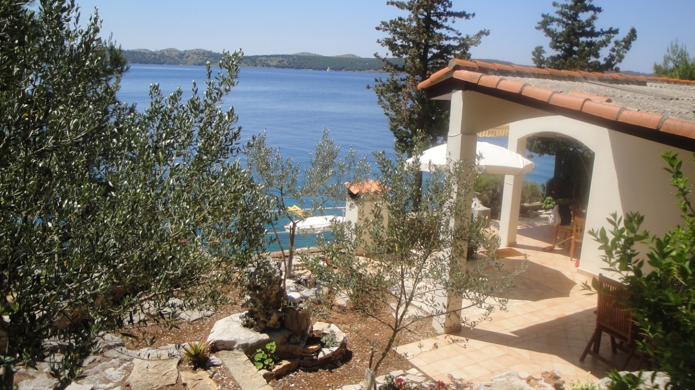 acheter une maison en croatie 28 images acheter une
