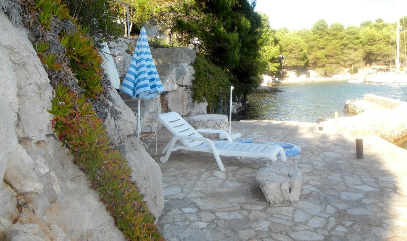 Acheter une maison en croatie 28 images acheter une for Acheter une maison