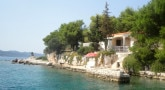Ile de Lavdara (Dalmatie du nord) – 240.000 €